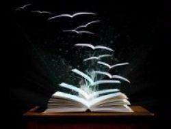 Masyarakat Bandung Mendadak Membaca?