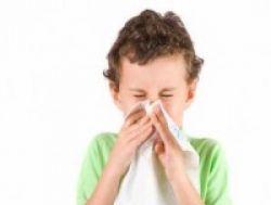 Tuberkulosis Kebal Obat Meluas