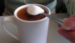 Gula Dapat Menyebabkan Penyakit Jantung