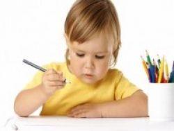 Imunitas Kuat, Anak Belajar Lebih Banyak