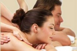 Sembilan Cara Maksimalkan Terapi Warna