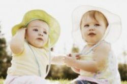 Vitamin Cegah Berat Bayi Rendah