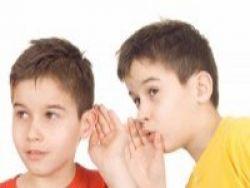 Uji Pendengaran Buah Hati Anda