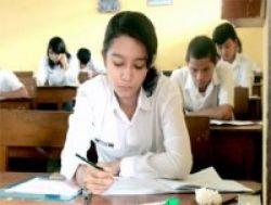 Senin (26/04/2010) Hasil Ujian Nasional 2010 Diumumkan