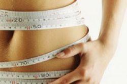 Waktu Makan Pengaruhi Berat Badan