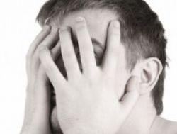 Stres Membuat Kita Pelupa?