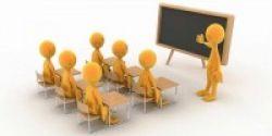 Pendidikan Karakter Tak Bisa Diabaikan