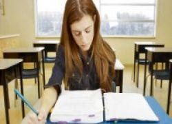 Tahun Ini, Pendaftaran Masuk PTN Dilakukan Secara Online
