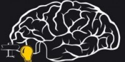 Mengenal Parkinson Lebih Dekat