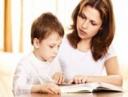 Mendampingi Anak Hadapi Ujian Butuh Teknik Khusus