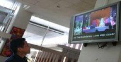 Wah, Binus Punya Produksi TV Sendiri!