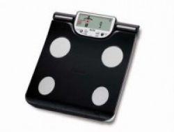 Jangan Berfokus pada Angka Berat Badan Saja