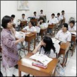 Fokus Tingkatkan Mutu Pendidikan