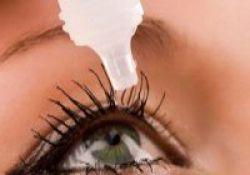 Kesehatan Mata: Mata Merah, Haruskah ke Dokter?