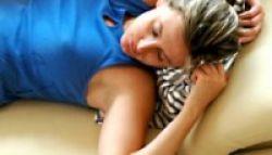 Satu Malam Saja Kurang Tidur Bisa Memicu Resistensi Insulin