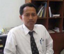 Dosen Indonesia Makin Laris di Malaysia