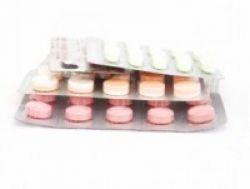 Pemberian Obat Daftar G Hanya oleh yang Berwenang