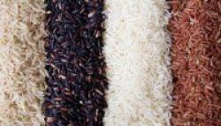Makan Nasi Bikin Jantung Sehat