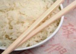 Jantung Mau Sehat? Cukup Makan Nasi Berbekatul