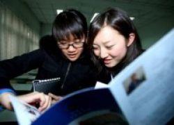 Ini Dia Beasiswa dari Pemerintah Jepang bagi Lulusan SMA