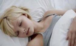 Pengaruh Cuaca pada Kualitas Tidur
