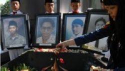 Tragedi Mei 1998 Diminta Masuk Kurikulum Pendidikan Sejarah