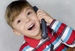 Suara Ibu di Telepon Setara Pelukan