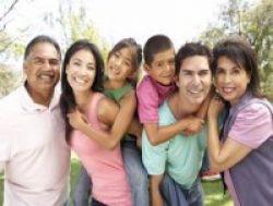 Membina Moral Lewat Pengasuhan Orangtua 2