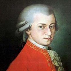 Musik Klasik Tak Bikin Anak Cerdas?