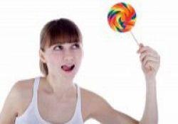 Gula Bikin Kegemukan dan Kecanduan