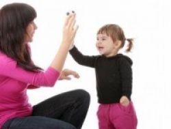 Pestisida Sebabkan Anak Hiperaktif?