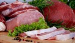 Besar Kecil Normal Makan Daging Olahan Mungkin Meningkatkan Risiko Penyakit Jantung dan Diabetes