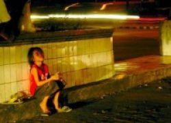 Duh, Jutaan Anak Indonesia Belum Dapat Akses Pendidikan