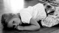 Pentingnya Mendeteksi Depresi pada Anak Sejak Dini