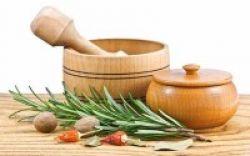 Herbal, Warisan Sehat Sejak Lampau