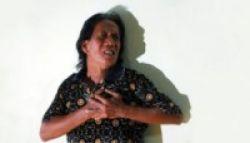 30 Persen Serangan Jantung Gejalanya Seperti Maag