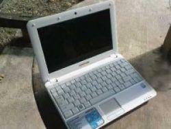 Siswa SMKN 26 Jakarta Produksi Laptop