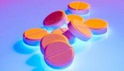 Resistensi Antibiotik Bisa Bertahan 12 Bulan