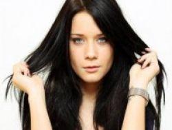 Kondisi Rambut Cerminkan Kesehatan