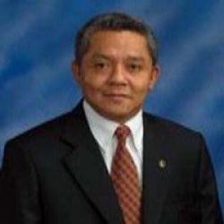 SNMPTN 2010: Rektor ITS: Jatim Akan Ungguli Jabar