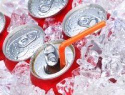 Kurangi Gula, Hipertensi Terkendali