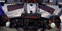 Wings Flying School: Satu Lagi Sekolah Pilot di Indonesia