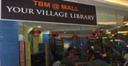 Lagi, TBM@Mal Hadir di Surabaya