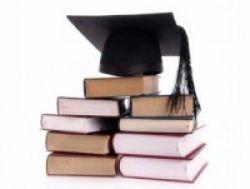 Beasiswa PhD di University of Sydney