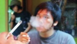 Akibat Rokok, Penyakit Jantung Makin Menyerang Orang Muda