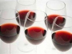 Wine Sehatkan Jantung