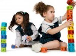 Setiap Anak Miliki Kecerdasan