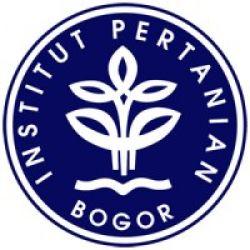 IPB Borong Penghargaan Ford Foundation
