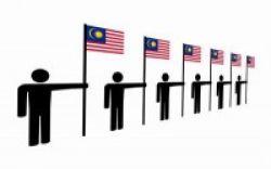 Malaysia Cabut Subsidi Mahasiswa Asing