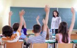 Asma Dapat Turunkan Prestasi Belajar